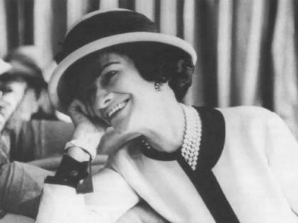 Profumo di nazismo. Coco Chanel fu una spia dei nazisti?
