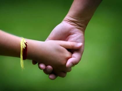 LIAN, nasce il network per l'adozione internazionale