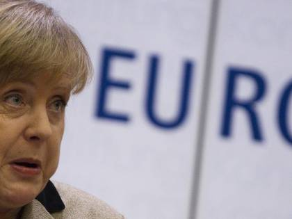 Se il direttore del Casinò guadagna più della Merkel