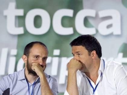 Matteo Orfini scarica Ignazio Marino per le nomi last minute nel cda dell'Auditorium