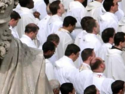 """""""È autistico, disturba la lezione"""": bimbo sospeso dal catechismo"""