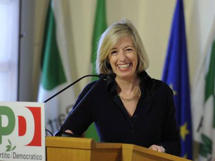 """La """"buona scuola"""" di Renzi? Ci costerà 6 miliardi di euro"""