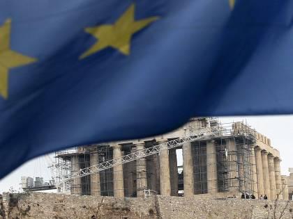 """Grecia, Goldman Sachs: """"Si rischia che le banche blocchino i conti correnti"""""""