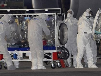 Ebola non è stata sconfitto e continua a mietere vittime