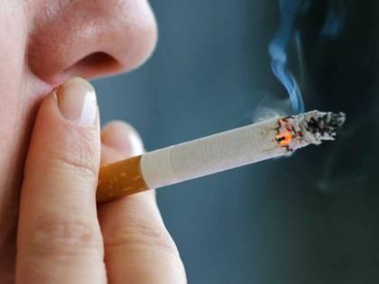 L'Austria abolisce il divieto di fumare nei locali pubblici