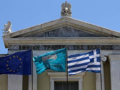 La Grecia si prepara al voto