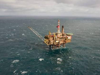 Maxi-risarcimento della Shell ai pescatori nigeriani