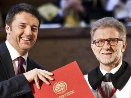 Lauree triennali gratuite: la proposta del Rettore di Bologna