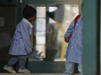 """Scuola, centristi pronti allo strappo:  """"Garantire la parità scolastica"""""""