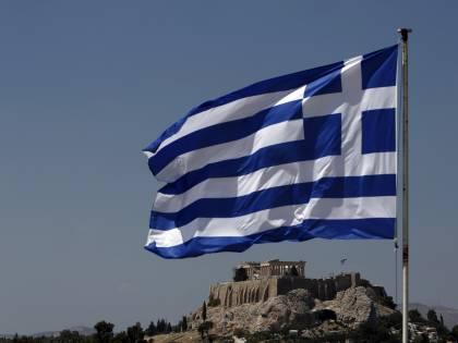 Ora la Grecia è a un bivio: ecco chi sfiderà Tsipras
