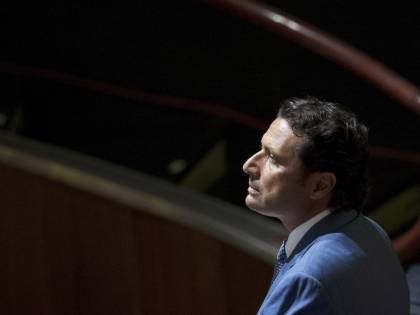 """Processo Concordia, i pm: """"Schettino incauto idiota"""""""