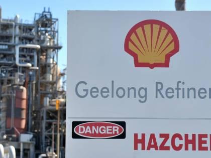 La Shell ha comprato British Gas. Un accordo da 65 miliardi di euro