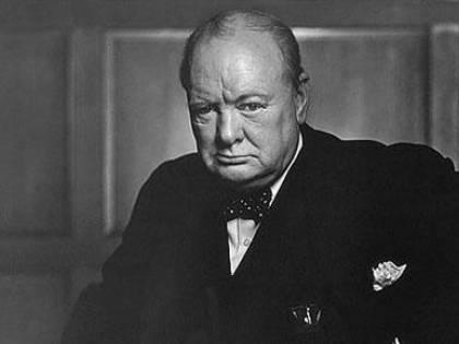 Quella lezione del Regno Unito a Conte, Renzi e ai giallorossi