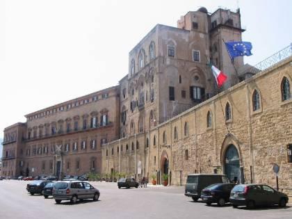 Sicilia, vitalizio alla vedova di un consigliere mai eletto