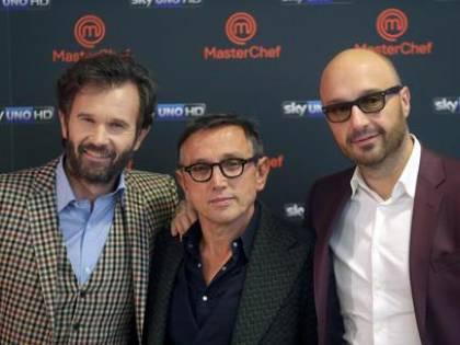 """Mistero svelato: ecco gli """"ultimi"""" ospiti del Festival di Sanremo"""