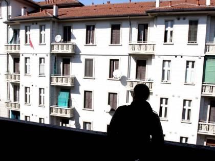 Il comune della Lega che assegna gli alloggi prima agli italiani