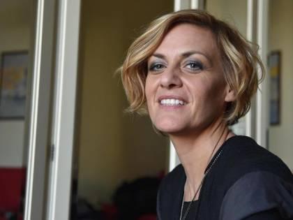 """""""A Sanremo Irene Grandi ha plagiato una mia canzone"""""""