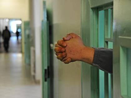 """La proposta del dem Manconi: """"Aboliamo il carcere"""""""