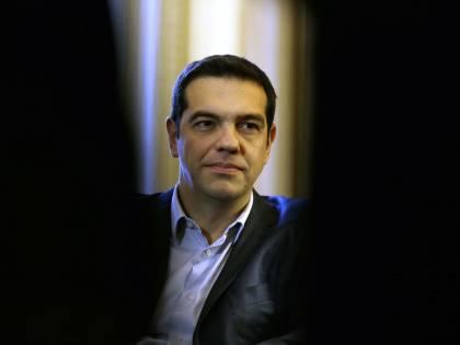 """Ue, richiesta ufficiale di Atene: """"Prorogare il prestito di sei mesi"""""""
