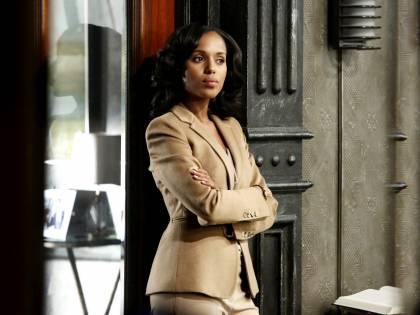 Il black power sta conquistando anche le serie tv