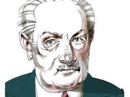 L'infinita e ottusa Norimberga contro la filosofia