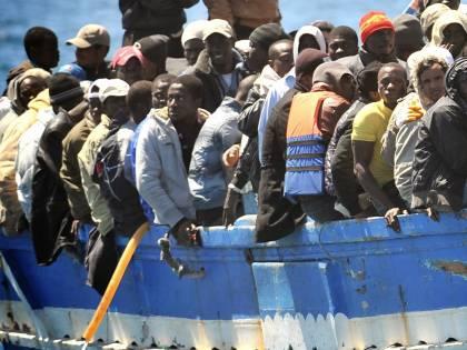 Avvocato gratis ai migranti: i ricorsi ci costano 600 milioni di euro