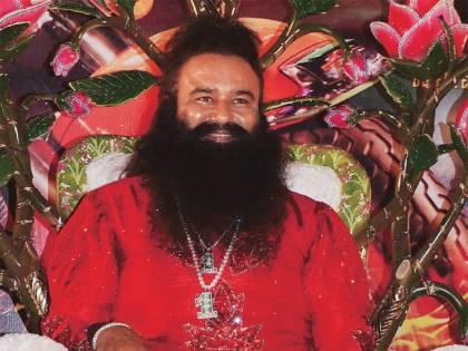 India, 10 anni di carcere a guru condannato per stupro