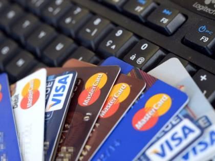Caccia alle carte di credito di Open date ai parlamentari per i rimborsi spesa