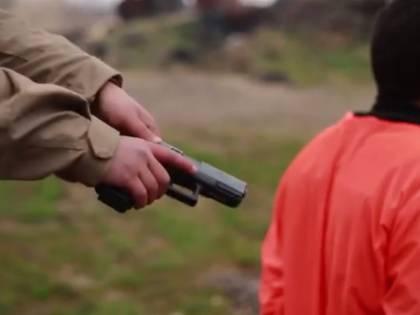 """Isis e Boko Haram uniti: cosi giustiziano le """"spie"""""""