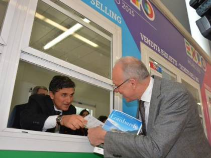 Turismo, Regione e Fiera insieme per promuovere la Lombardia all'estero