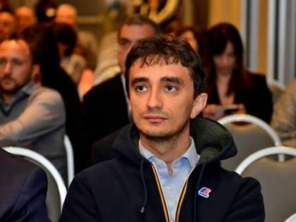 """Massacrò un ladro immigrato. Forza Italia: """"Difendiamo gratis l'italiano"""""""