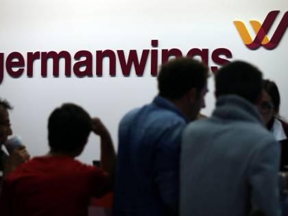 """L'equipaggio di Germanwings: """"Così non voleremo più"""""""