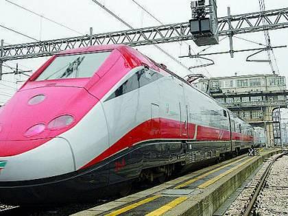Ferrovie dello Stato assume in tutta Italia e a tempo indeterminato: ecco come candidarsi