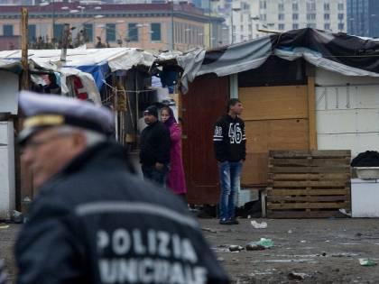 """Ora il Censis accusa gli italiani: """"Hanno pregiudizi razzisti sui rom"""""""