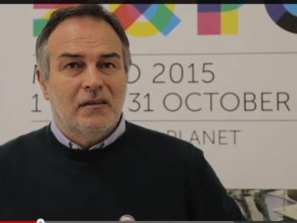 """L'Ambassador Cabrini: """"Speranza e futuro sono le parole chiave"""""""