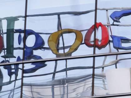 Fisco, l'Ue invita le multinazionali ma la maggioranza risponde picche