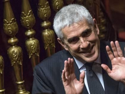 """Inciucio Casini in salsa Dc: """"Ora con Renzi senza vergogna"""""""