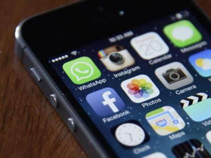 L'italiano che guadagna 25 milioni con l'iPhone