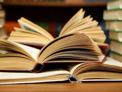 Ecco cosa far leggere quest'estate ai nostri figli