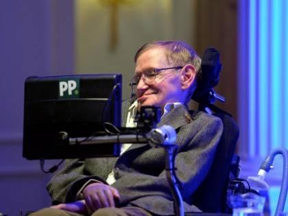 One Direction e Zayn Malik ancora insieme: parola di Stephen Hawking