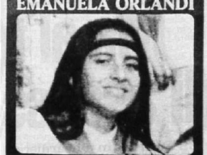 Il caso Orlandi rimarrà irrisolto: la procura chiede l'archiviazione