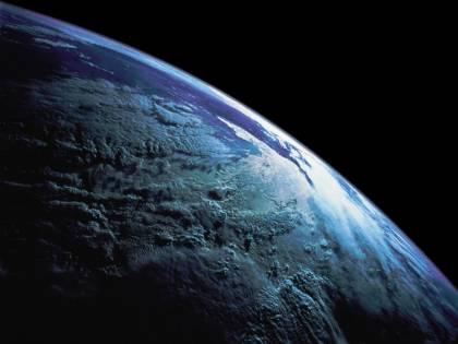 Una civiltà aliena esiste e a dirlo è un professore di Hardvard