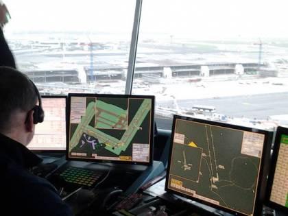 Guasto al radar di Ciampino. Disagi nei voli