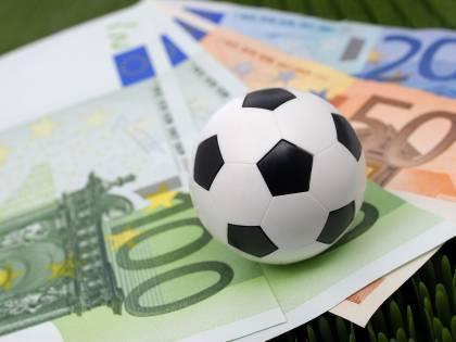 """Spagna, è caos calcio scommesse: """"In sette si sono venduti..."""""""