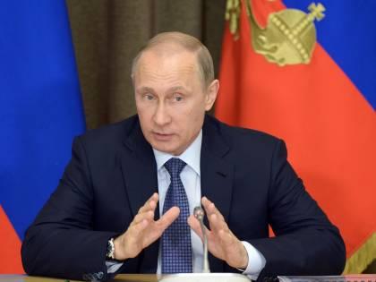 """Ue scatenata contro Mosca: """"Blacklist è atto di guerra"""""""