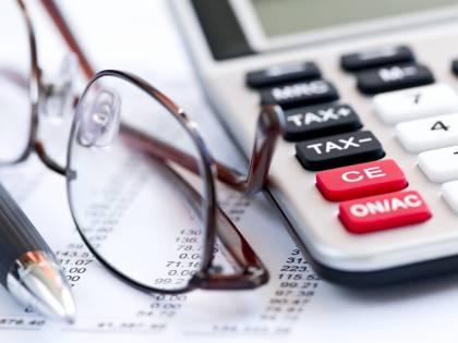 Oltre 97 miliardi di tasse pagate dalle imprese