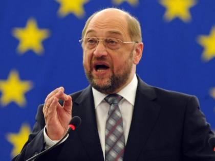 """Ritorsione dell'Ue contro Putin: """"Vietato l'ingresso all'ambasciatore"""""""