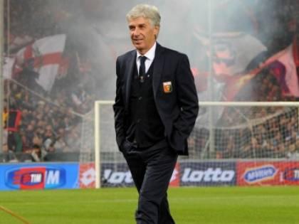 Serie A, vincono Torino, Lazio e Udinese
