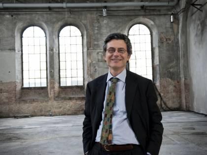 """""""Sortino, Colò e fiction Così cambia Tv2000 nella massima libertà"""""""