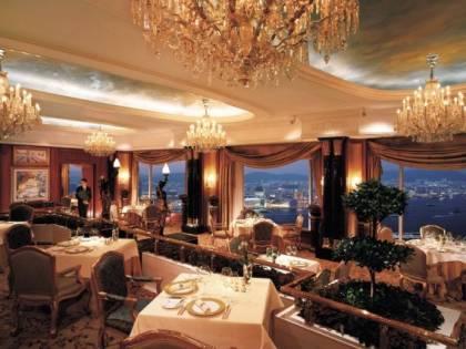 I piatti di ristorante più cari al mondo!